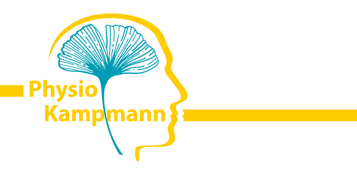 Physio Kampmann Neuss